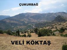Benim Köyüm,My village