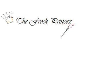 The Frock Princess