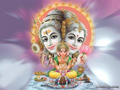 pics of god shiva. GOD SHIVA-8