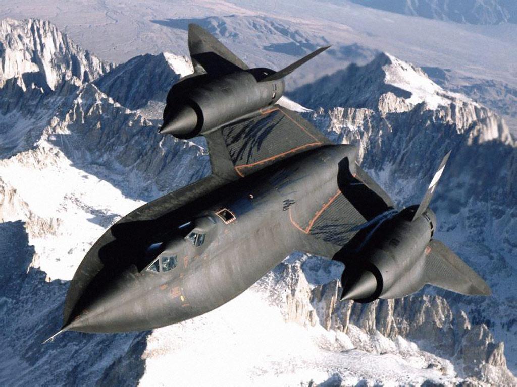 http://1.bp.blogspot.com/_m1Z6uxpmlU8/TLteZ2N-pYI/AAAAAAAAB6I/37tnXaEX8tU/s1600/Lockheed_SR-71_Blackbird.jpg