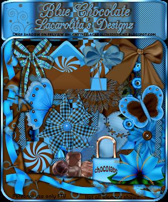 Lacarolita_+Blue+Chocolate+preview1.png