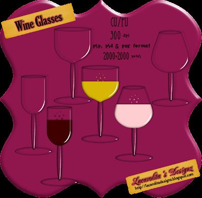 http://lacarolitasdesignz.blogspot.com/2009/10/winw-glasses-cupu.html