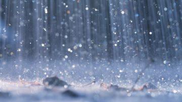 Кислотные дожди причины последствия