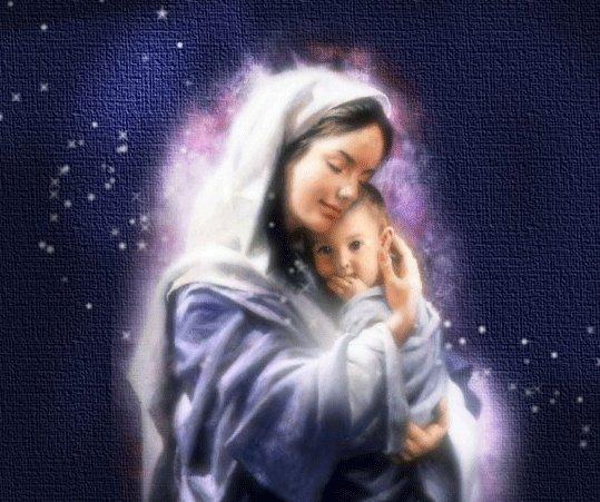 Магия молитвы - православные молитвы тексты, заговоры ...: http://molitvu.blogspot.com/2010/01/blog-post_6003.html