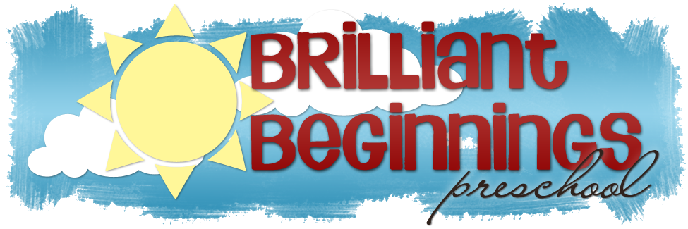 Brilliant Beginnings Preschool