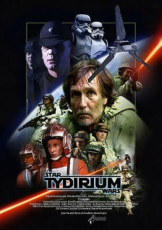 Star+Wars-Tydirium.jpg