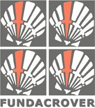 Rover Logo on Fundaci  N De La Cr  Nica De La Ciudad De Veracruz Y Zona De