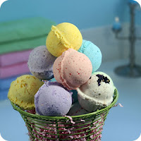 The Ice-Cream Diet