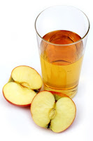 Apple Vinegar Diet