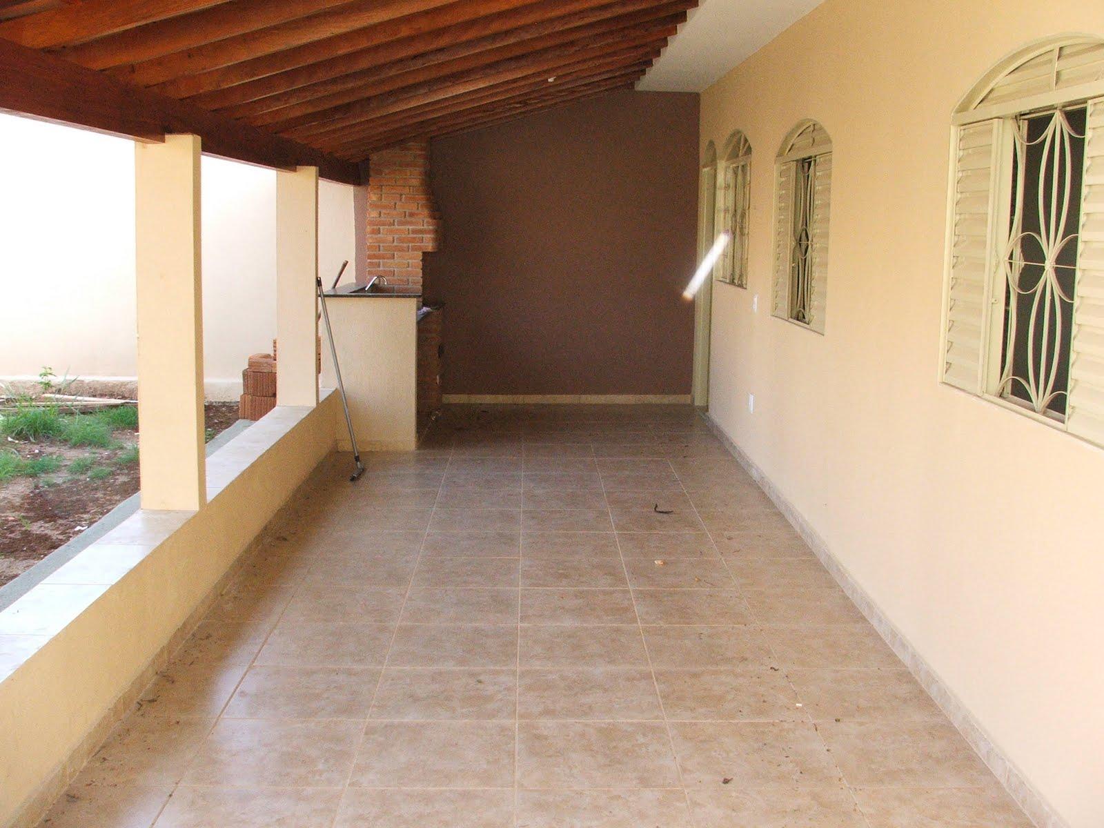 Imagens de #996432 Quintal agradável com palmeiras imperiais varanda com churrasqueira  1600x1200 px 2896 Box Banheiro Higienopolis