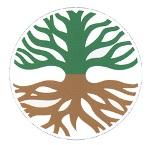 Lowongan CPNS Kementerian Lingkungan Hidup terbaru 2010.