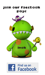 IMOK's official Fan Page.