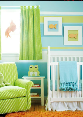 Paint Baby Room on Baby Rooms Paint   Howishow Answers Search Engine
