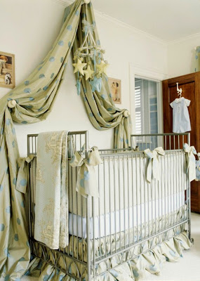 Crib Canopy   Shop family, kids,parenting  Kaboodle