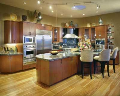 Fun Home Decor Ideas
