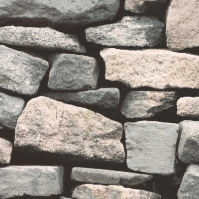 Site Blogspot  Wall Wallpaper Designs on Modern Furniture  Wallpaper That Looks Like A Stone Wall