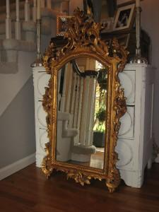 [Ebay+mirror+i+won.jpg]