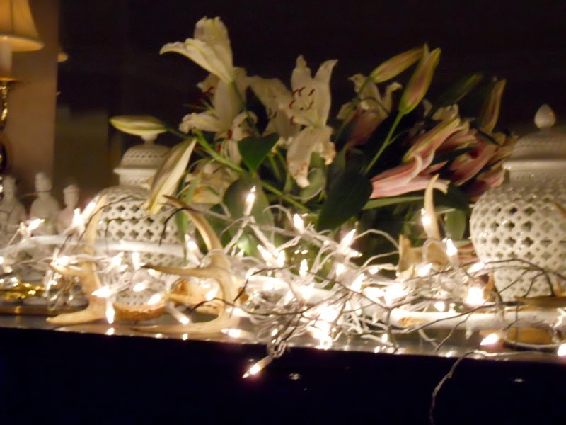 [Christmas+mantle+lights.jpg]