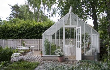 [Sweden+green+house.jpg]