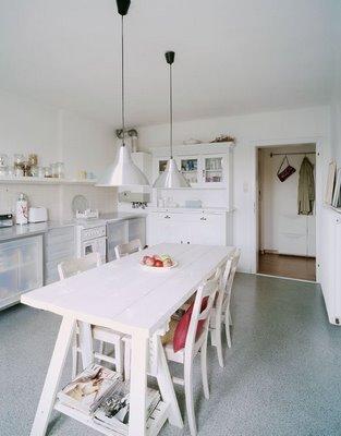 [white+kitchen+modern+country.jpg]