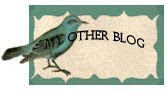 My Cute Cards Blog