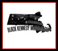BLACK KENNEDY MUSIC GROUP