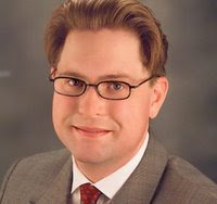Matthew Raley