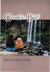 Grumble Bluff