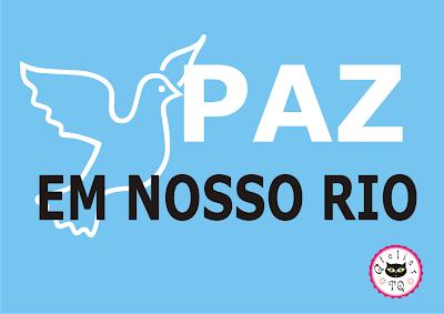 PAZ+E+RIO.png (400×283)