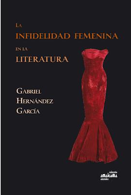 La infidelidad femenina en la literatura