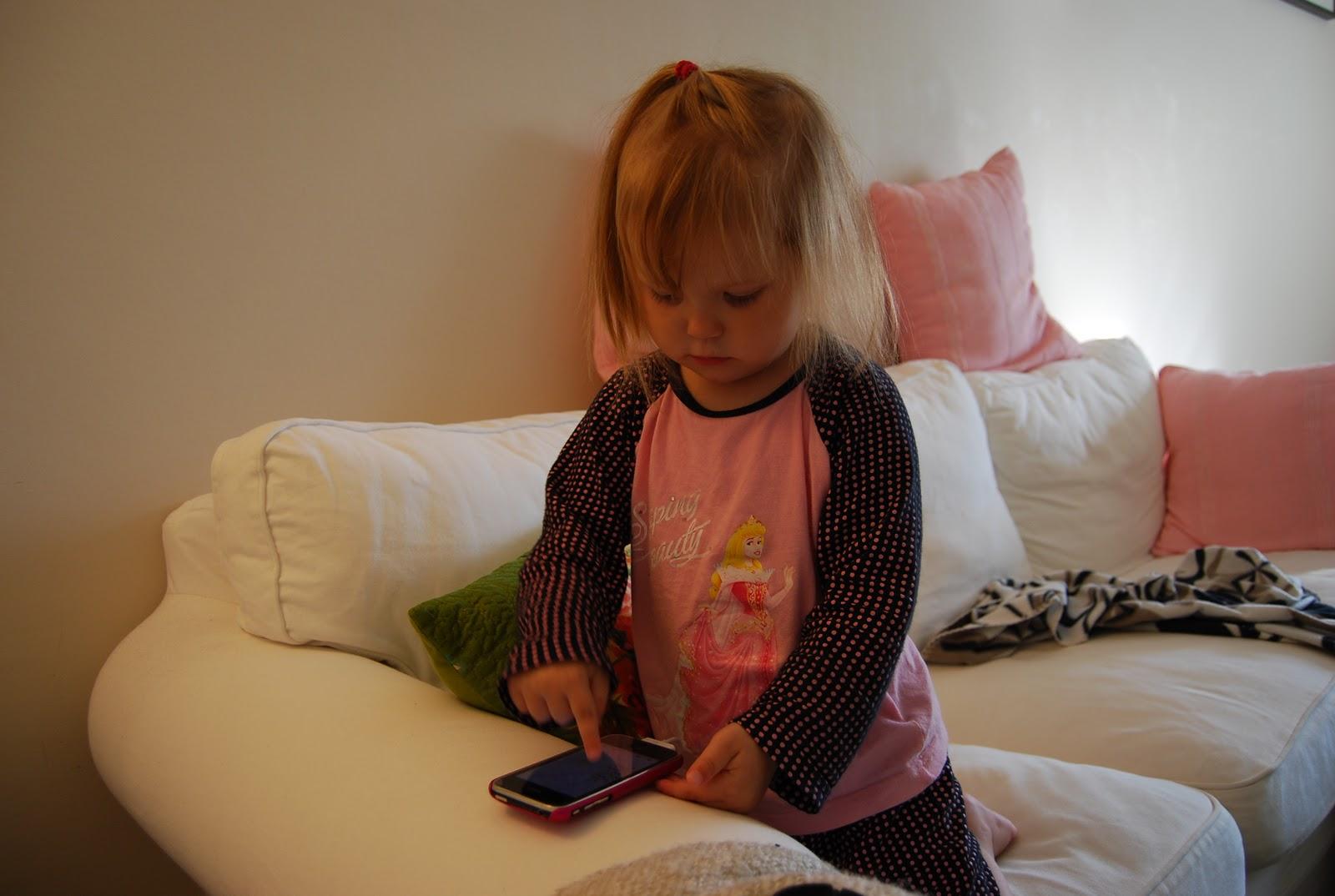 ladda ner appar till mobilen
