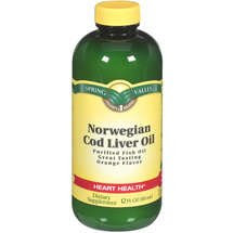 Fish  on What Does Fish Oil And Code Liver Oil And Mineral Oil Do For Your Body