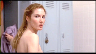 celebrity oops: Annette OToole Nude Pictures