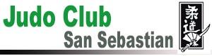 Judo club ss