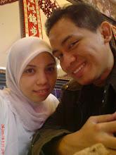 ..:Me Love Him:..
