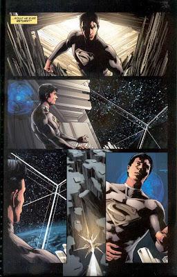 http://1.bp.blogspot.com/_m3i1sRqB3bs/SSSaJmJ862I/AAAAAAAAAA0/XyhDEe8bq0s/s400/El+viaje+a+Krypton+de+Superman+Returns1.jpg