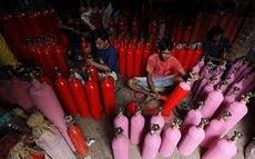 န Kolkata, 20 August :