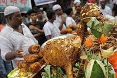န Dhaka, 12 August :