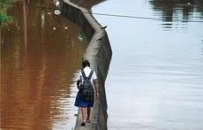 န Guwahati, 20 August :
