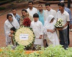 န Dhaka, 27 August :