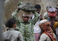 န Agartala, 30 August :