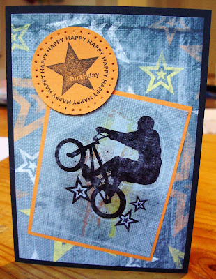 Birthday Cards Ideas Card 13 Year Old Boy
