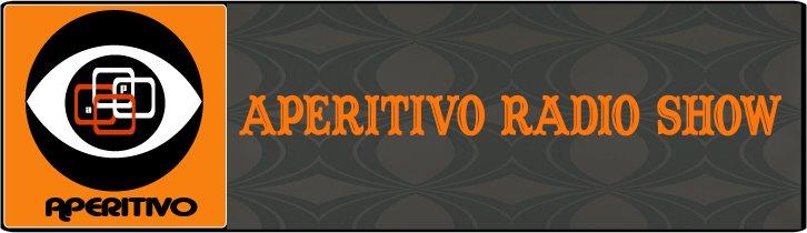 APERITIVO RADIO SHOW