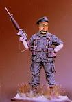 Gen. Gipo STARRITTO