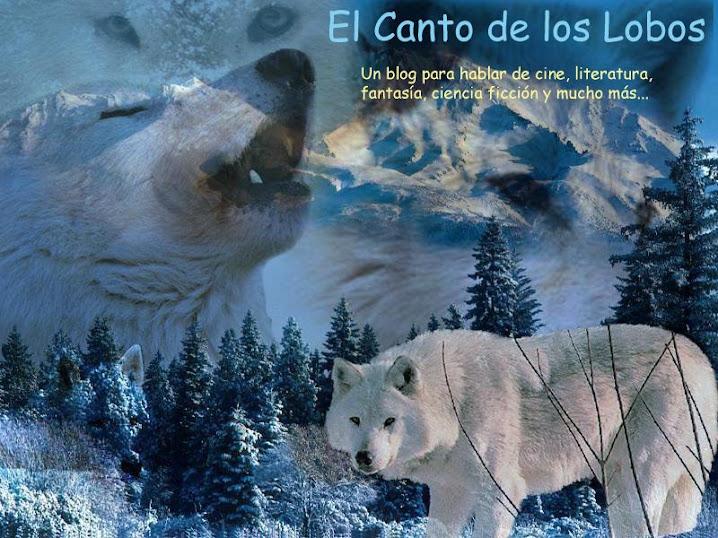 El Canto de los Lobos