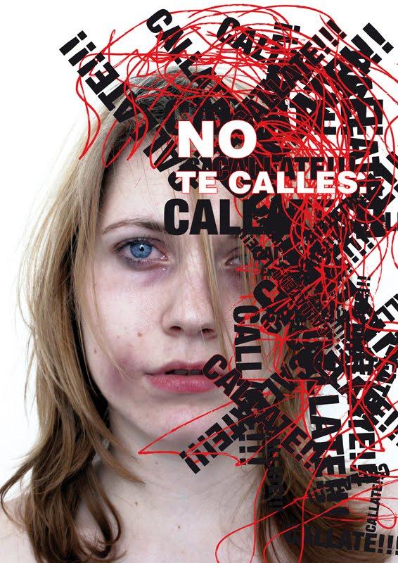 Abuso y Maltrato en Contra de la Mujer