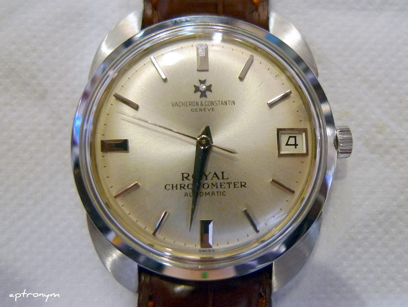 Часы швейцарские федерик константин