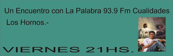 Telefono de la Radio 450-1983