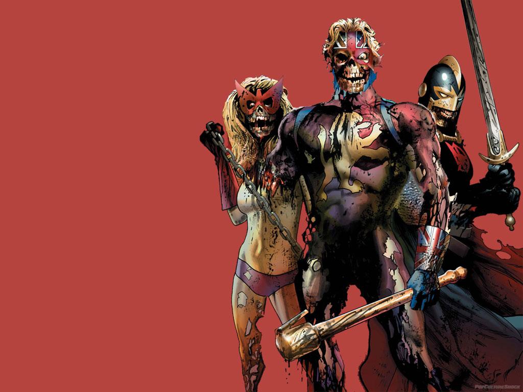 http://1.bp.blogspot.com/_m4D6hr0Z6o0/TMc_XuvdezI/AAAAAAAAbiE/-afEun518l4/s1600/halloween-wallpaper-marvel-zombies.jpg