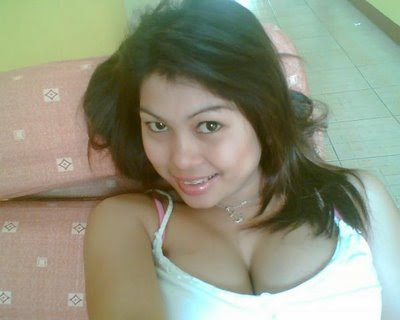 Duniasex  on Big   Seng  02 2009